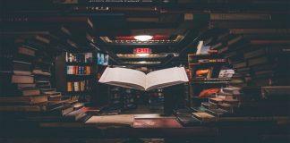 Ver para leer. Top Five de los libros que vendieron más de 100 millones de ejemplares
