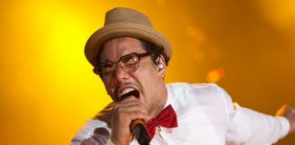 Ben L´Oncle Soul. La magia de Disney made in France