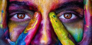 LLa importancia de los colores y sus efectos psicológicos