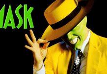 El humor irreverente está de festejo. La Máscara cumple 25 años