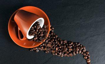 Tomamos un café? Te digo tus secretos. Cafeomancia. El arte de leer el futuro