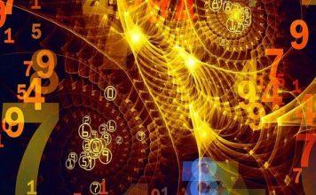 La importancia de la Numerología. Conócete a ti mismo y conocerás el universo