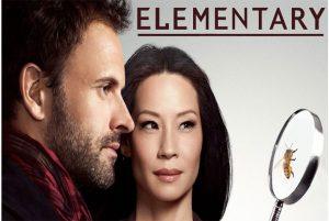 Elementanry