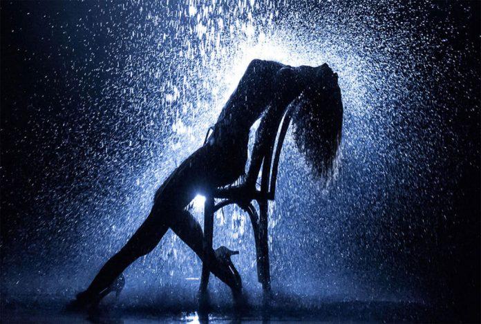 Flashdance un éxitoen el que nadie creía