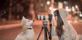 10 razpnes porque las mascotas mejoran tu salud