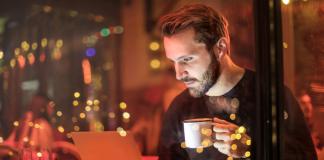 Descubrí los 7 Hábitos de la gente altamente efectiva
