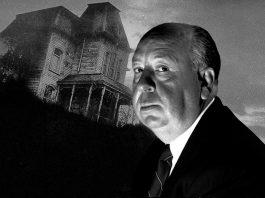 Psicosis, de Hitchcock. 60 años del primer thriller psicoanalítico
