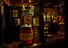 Whisky. Una bebida con historia