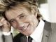 Rod Stewart de Rock Star a Crooner. El secreto detrás del éxito.