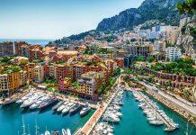 Top Ten de los países más pequeños del mundo para vivir grandes momentos