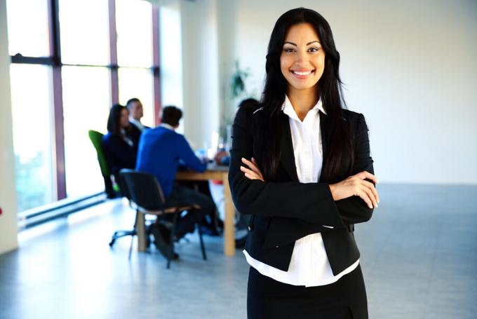 Como desarrollar 7 habilidades clave para lograr el éxito