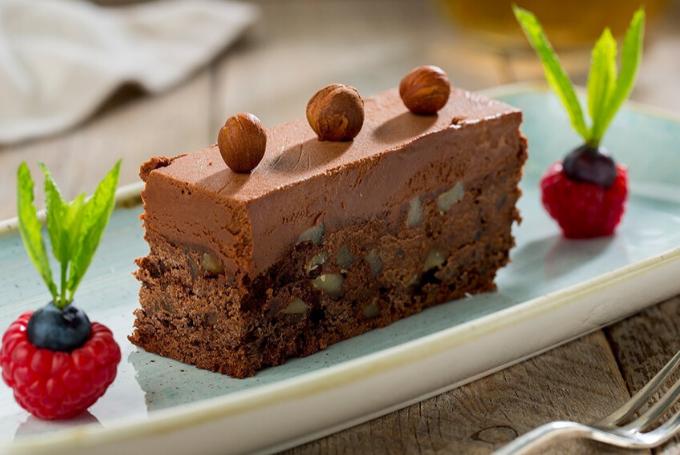 Historias dulces. Los orígenes de 5 exquisitas recetas de pastelería