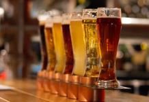 5 espectaculares cócteles con cerveza que debes probar