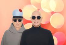 Pet Shop Boys. En la ruta de los clásicos cada vez más modernos