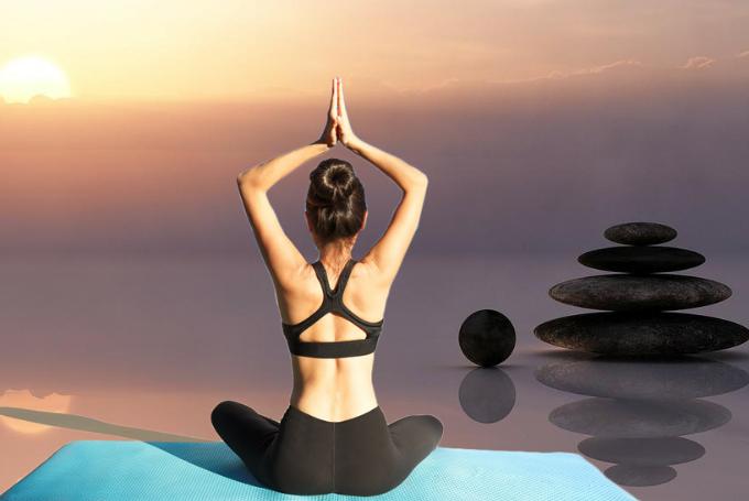 Mindfulness. El catalizador de emociones
