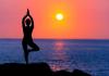 Yoga. Su filosofía y los diferentes estilos.
