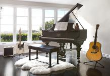 Classic Hits en casa. Las mejores performances realizadas en el 2020