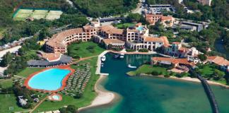 007 hoteles para James Bond