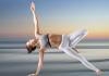 Los beneficios del Yoga. Cuerpo, Mente y Alma en armonía