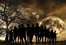 Constelaciones familiares. Sanar el pasado es posible