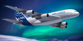 Alas deslumbrantes. Los jets privados más caros del mundo.