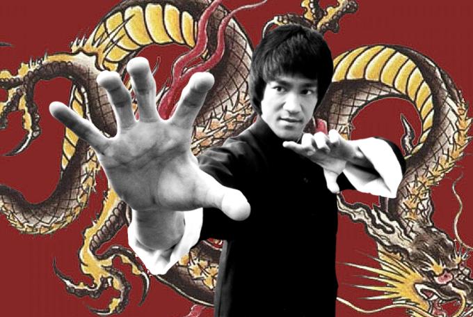 Redescubrí a Bruce Lee a través de sus escritos esenciales