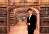 Redescubrí a Bruce Lee a través de sus escritos esenciales.s de sus escritos esenciales.
